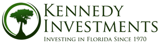 Kennedy Investments